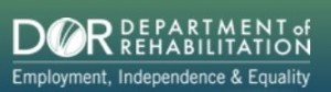 CA-Dept-Rehab-Independent-Living