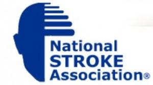 Natl-Stroke-Assn-Logo